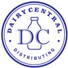 Dairy Central OMS